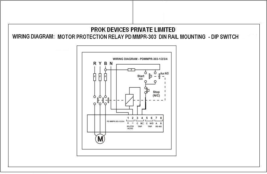 prok wiring diagram cnc relay on cnc router diagram, cnc pump diagram, mesa  7i77